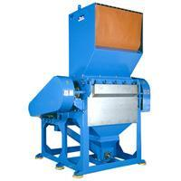 Power Crushing Machine Wet Type