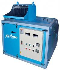 EPS Melting Machine