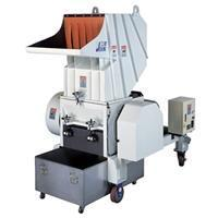 Wide Inlet Granulator