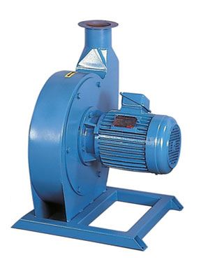 Blower machine , Blower Manufacturer , industrial Blower