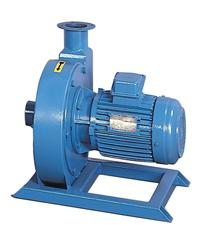 Insulation Blower Machine ,  Blower Machine  ,Blower Manufacturer
