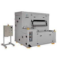 Customize for Film specialized Granulator