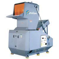 Power Crusher Machine